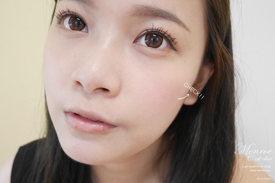 1028 - makeup -18