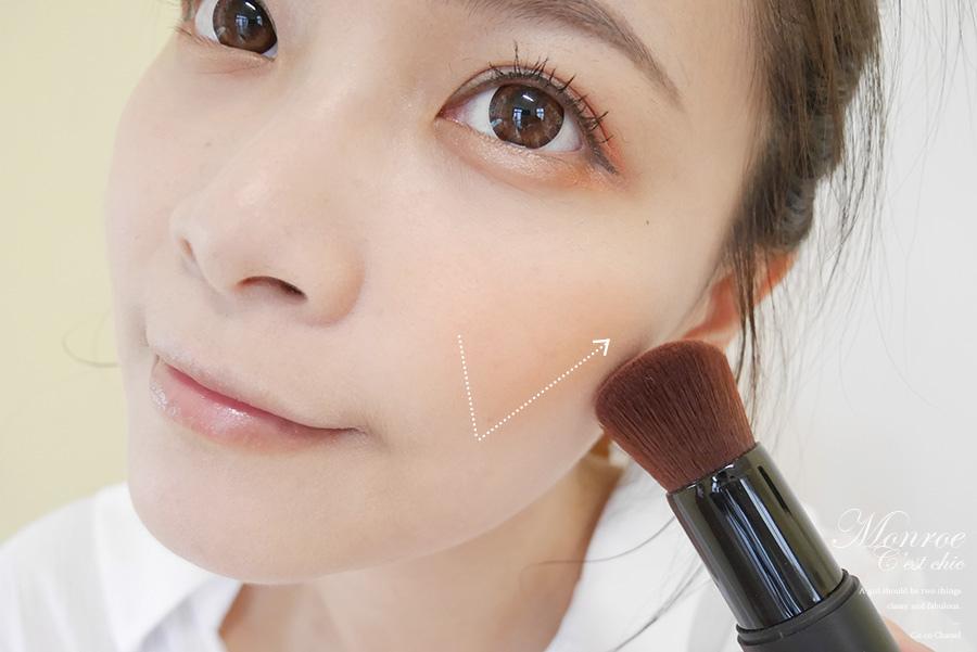 1028-makeup-21