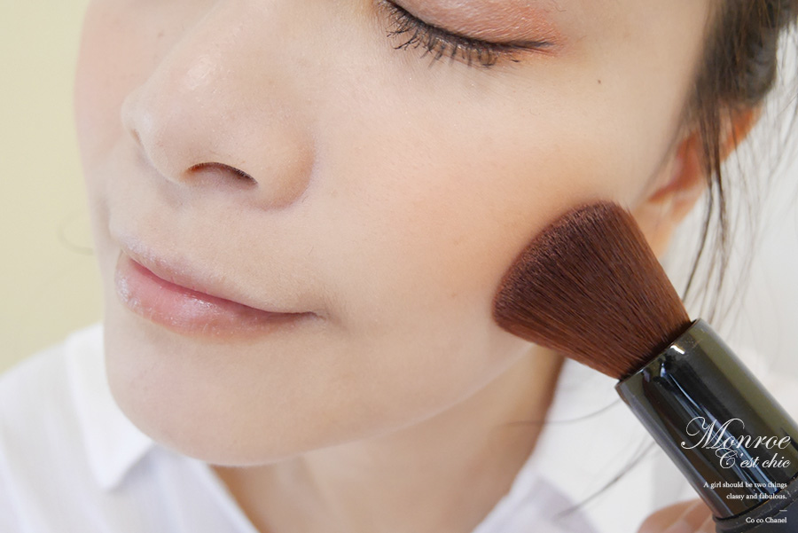 1028-makeup-22