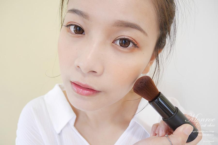 1028-makeup-23