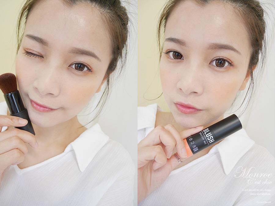 1028-makeup-24