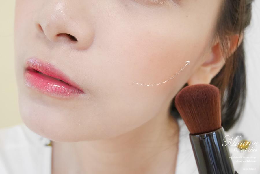 1028-makeup-25