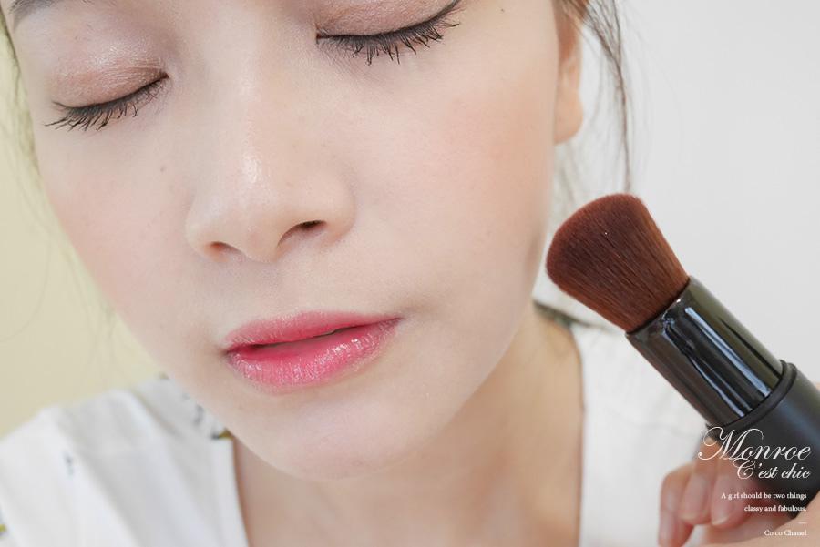 1028-makeup-26