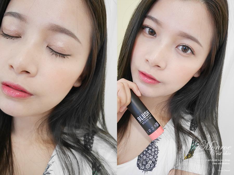 1028-makeup-28