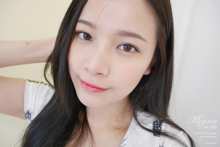 1028-makeup-27