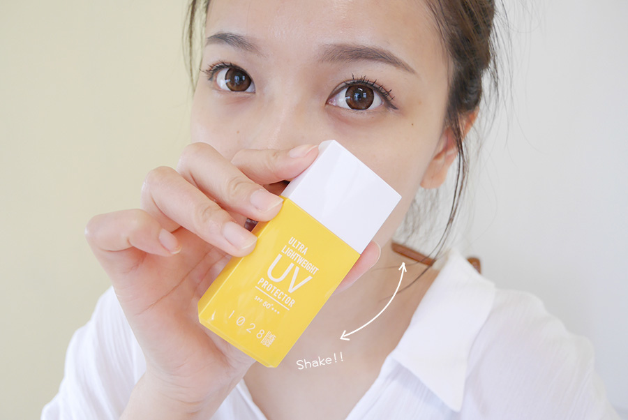 1028-makeup-33