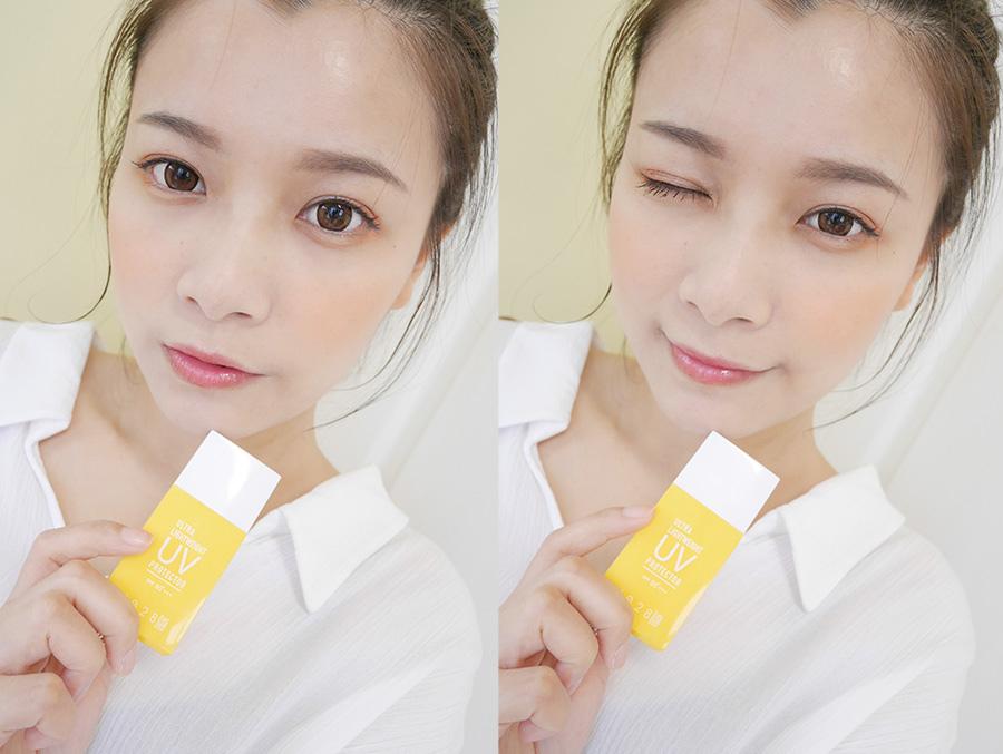 1028-makeup-34