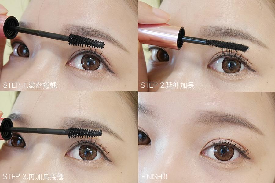 1028-makeup-36