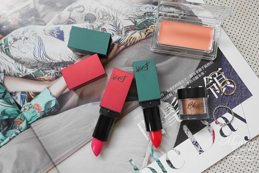 Bbia - makeup - 03