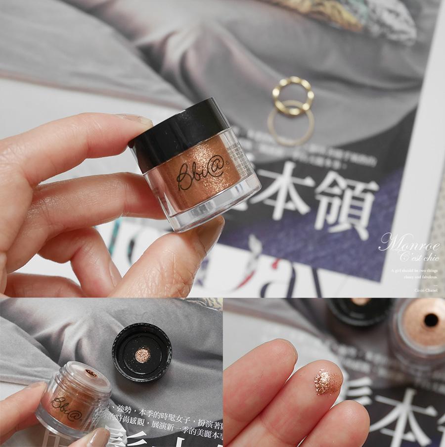 Bbia - makeup - 04
