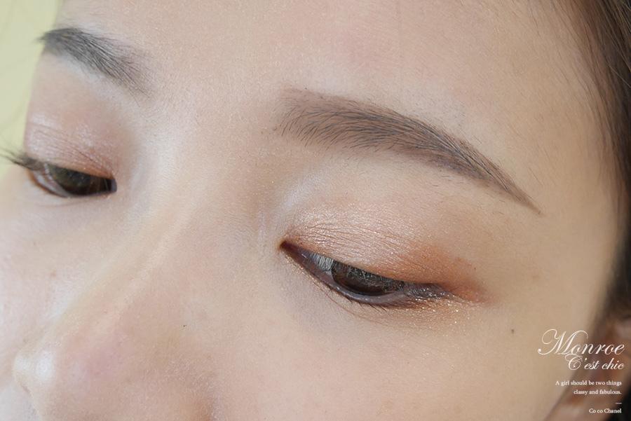 Bbia - makeup - 06