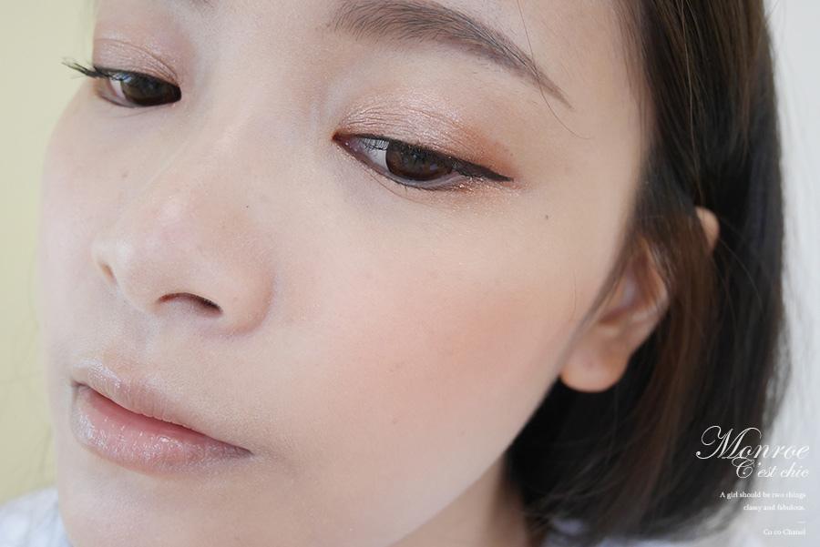 Bbia - makeup - 08