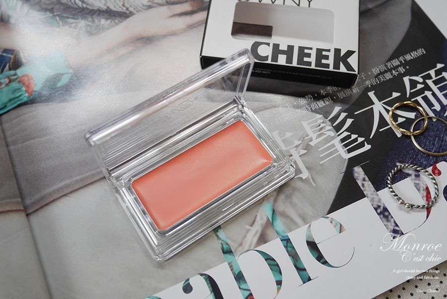 Bbia - makeup - 07