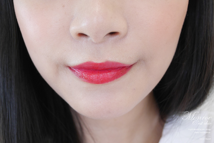 Bbia - makeup - 18