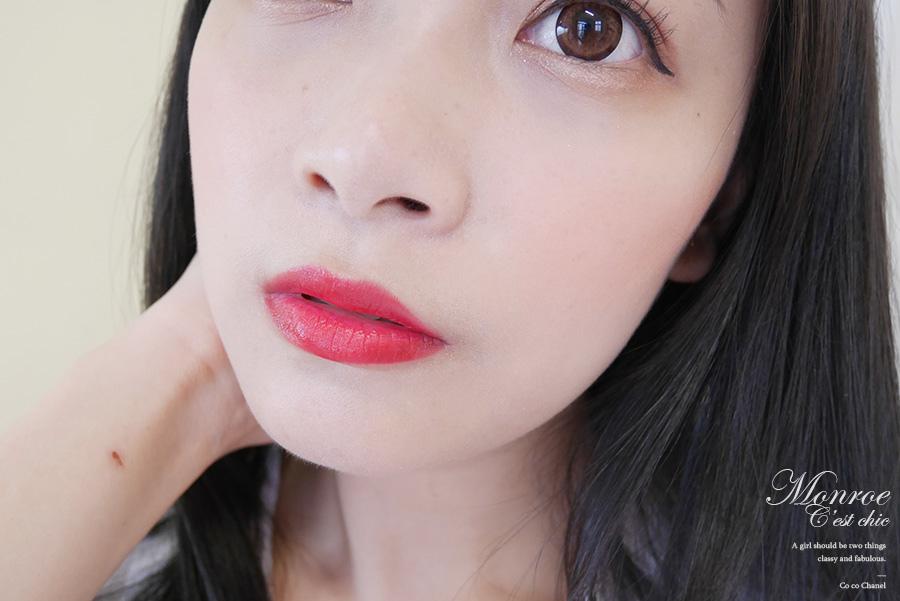 Bbia - makeup - 19