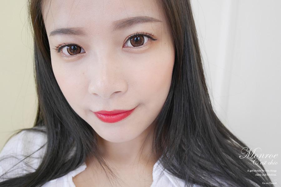 Bbia - makeup - 20