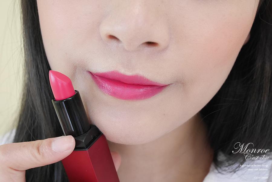 Bbia - makeup - 21