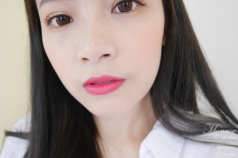 Bbia - makeup - 23