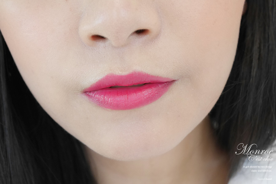 Bbia - makeup - 22