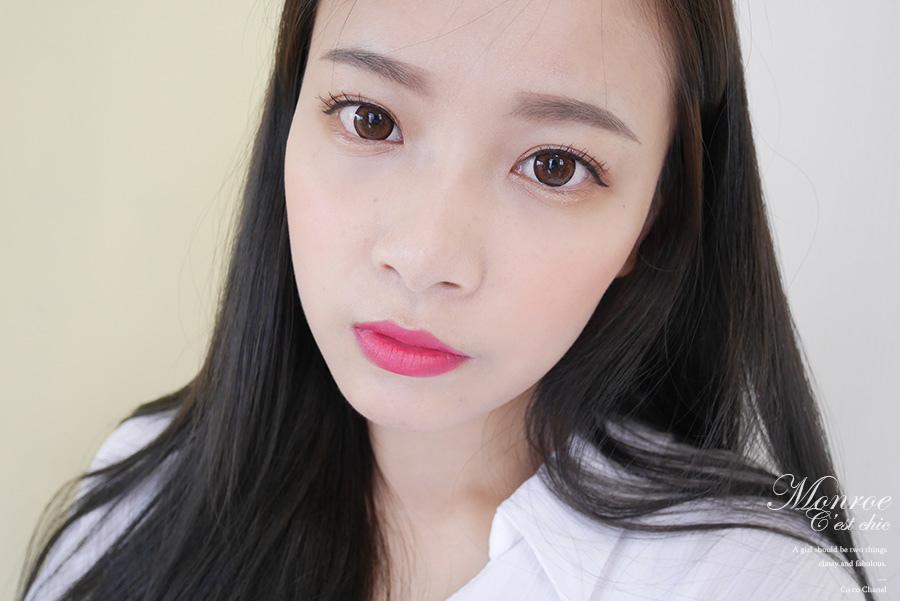 Bbia - makeup - 24