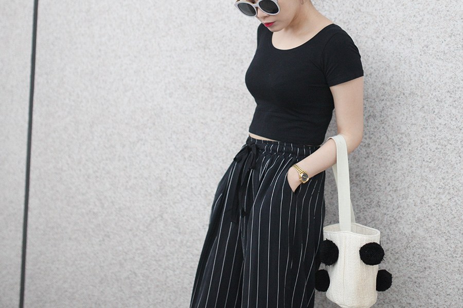 taobao haul outfit -10