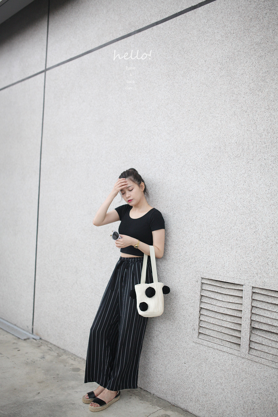 taobao haul outfit -11