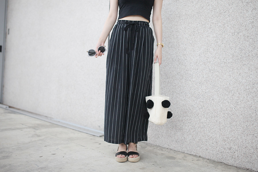 taobao haul outfit -12