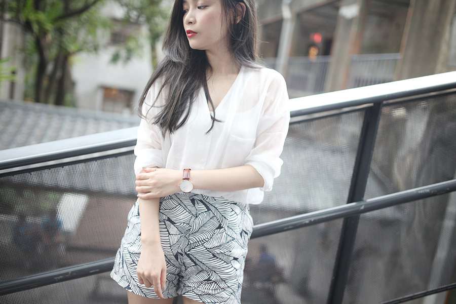 taobao haul outfit -16