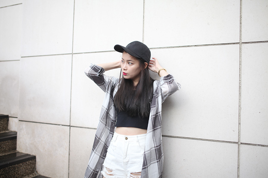 taobao haul outfit -39