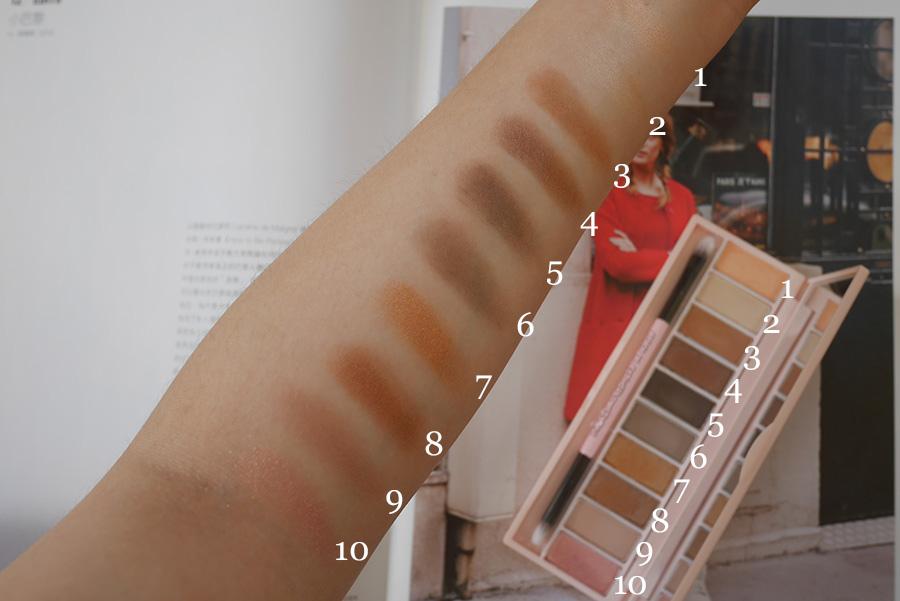 gmarket beauty haul - 09 - IPKN