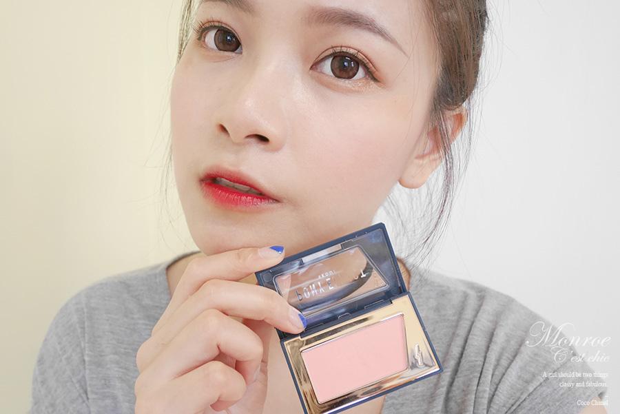 gmarket beauty haul - 19 - PONY EFFECT