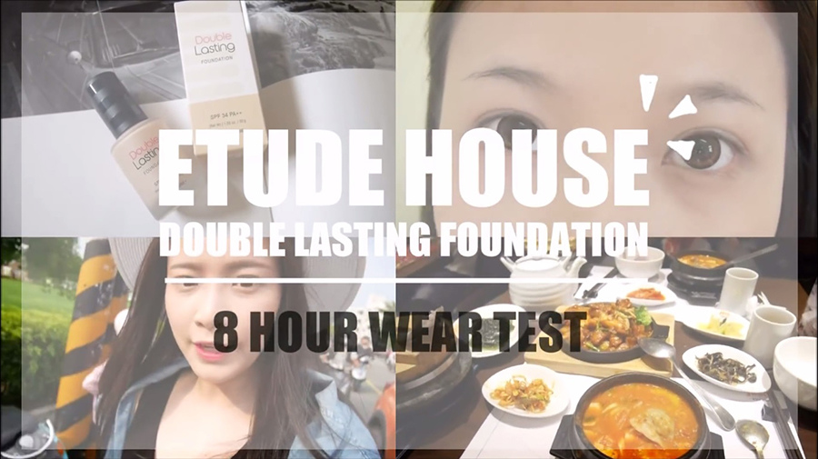 ETUDE HOUSE DOUBLE LASTING FOUNDATION 2