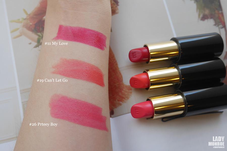 mistermorden lipstick - 07
