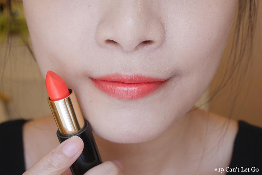 mistermorden lipstick - 08