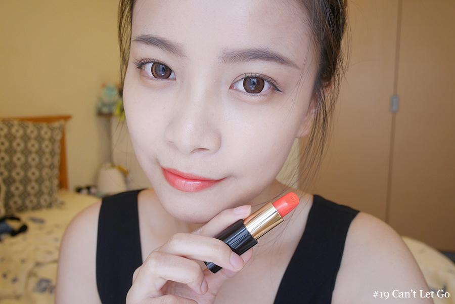 mistermorden lipstick - 09