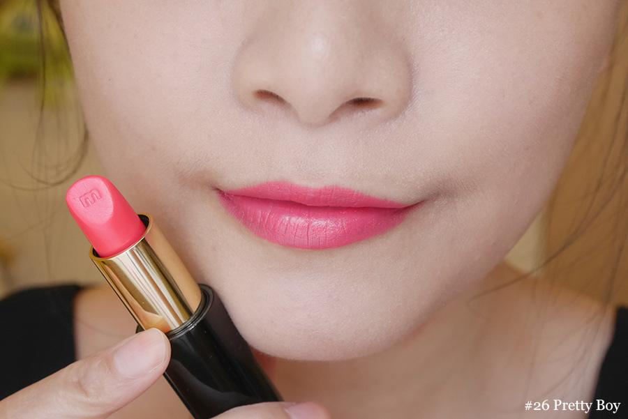 mistermorden lipstick - 10
