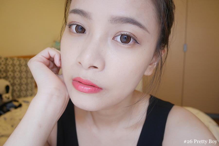 mistermorden lipstick - 11