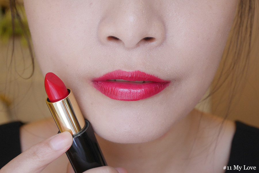 mistermorden lipstick - 12