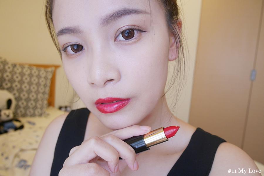 mistermorden lipstick - 13