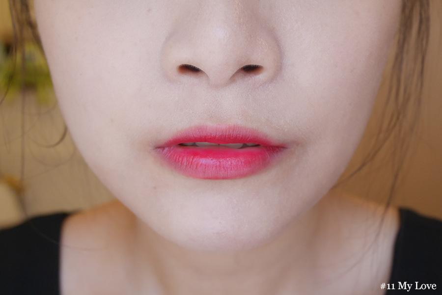 mistermorden lipstick - 14