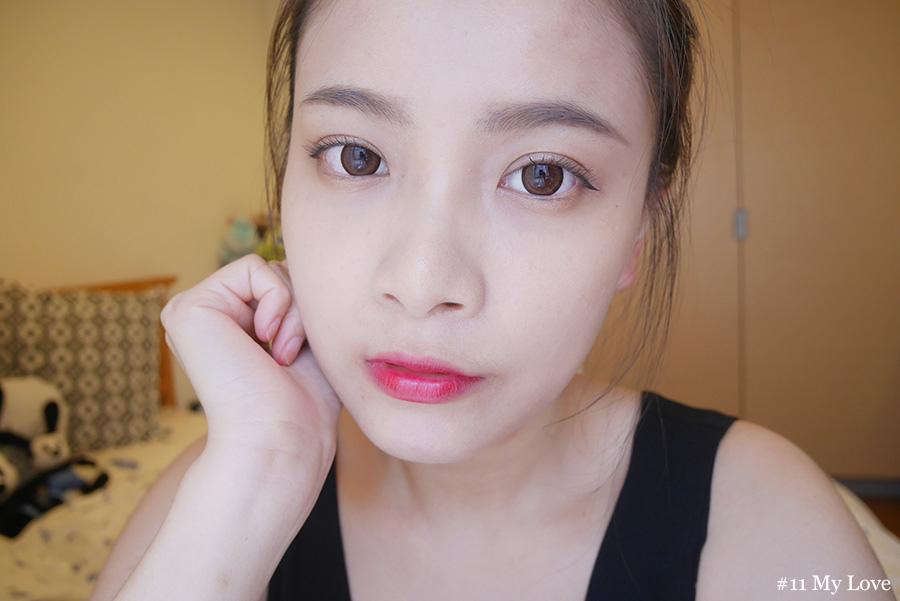 mistermorden lipstick - 15