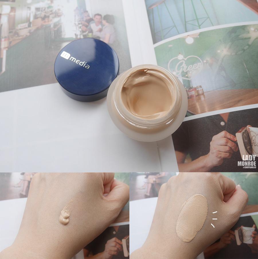media makeup - 05