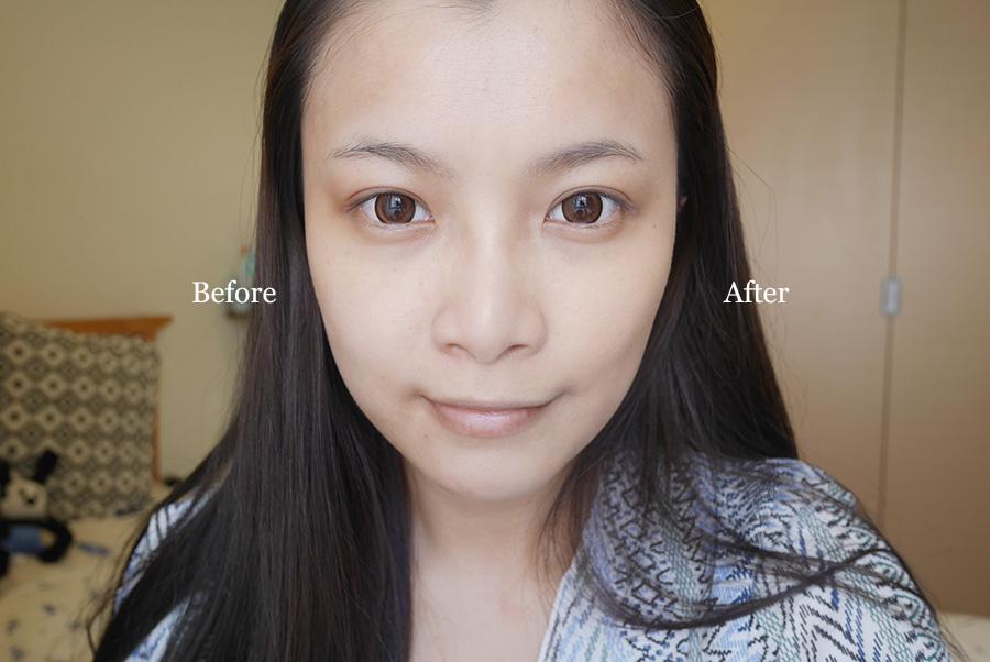 media makeup - 10