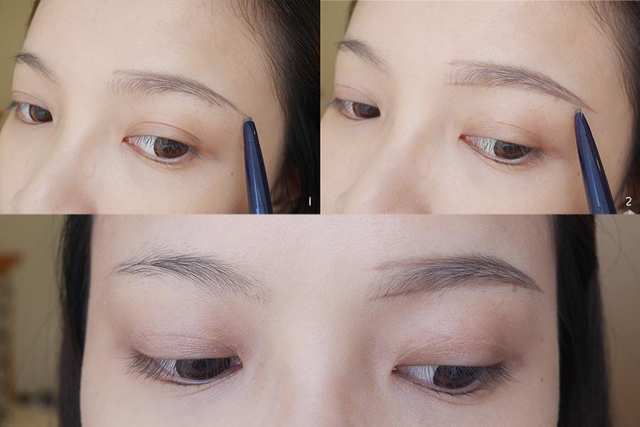 media makeup - 15