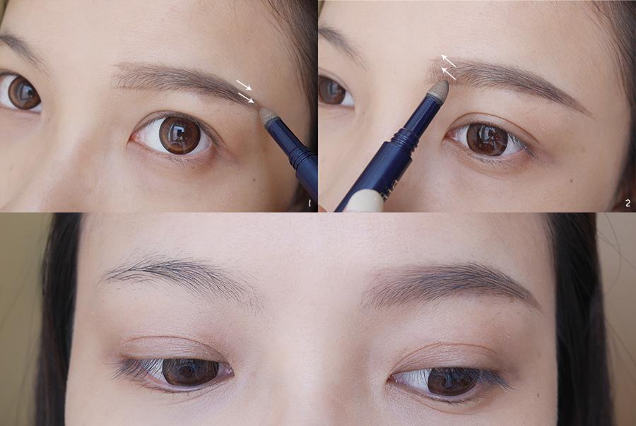 media makeup - 16
