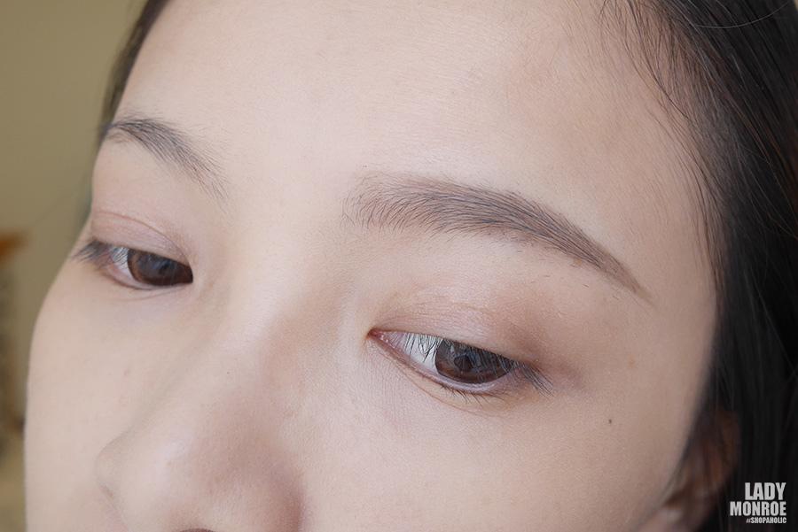 media makeup - 17