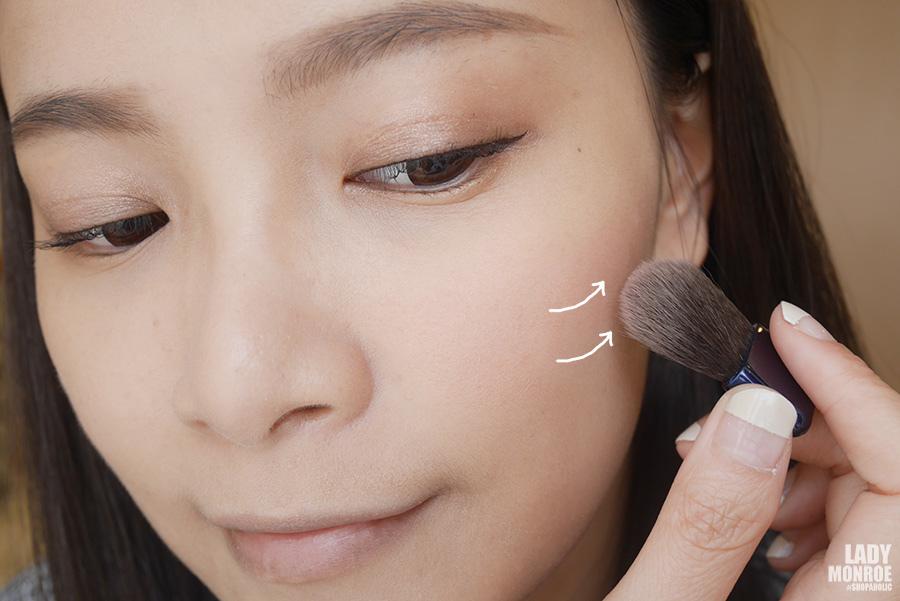 media makeup - 19