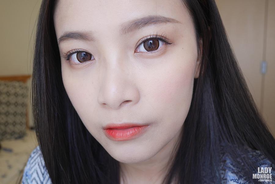 media makeup - 20