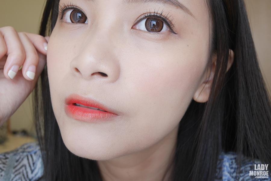media makeup - 21