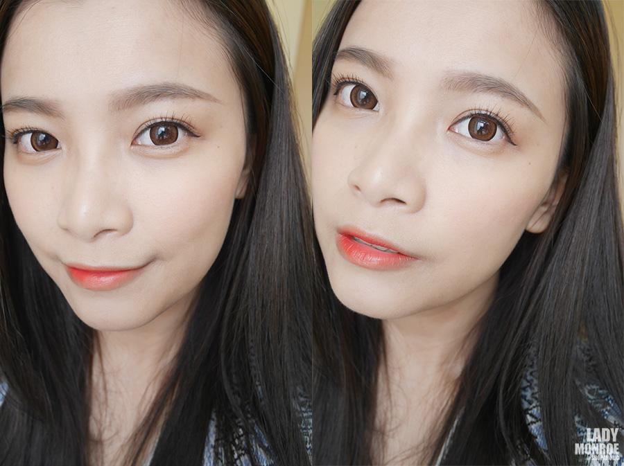 media makeup - 22